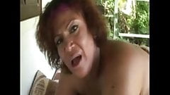 Brazil big butt brazilian moms maria theme, will
