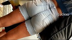 Gostosas de jeans 4