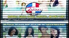 Toticos.com dominican porn - Buffet of black latina chicas!'s Thumb