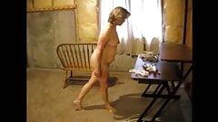 Linda 68 USA blackmailed