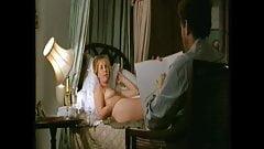 Trudie styler nude pics, women in panties getting fucked