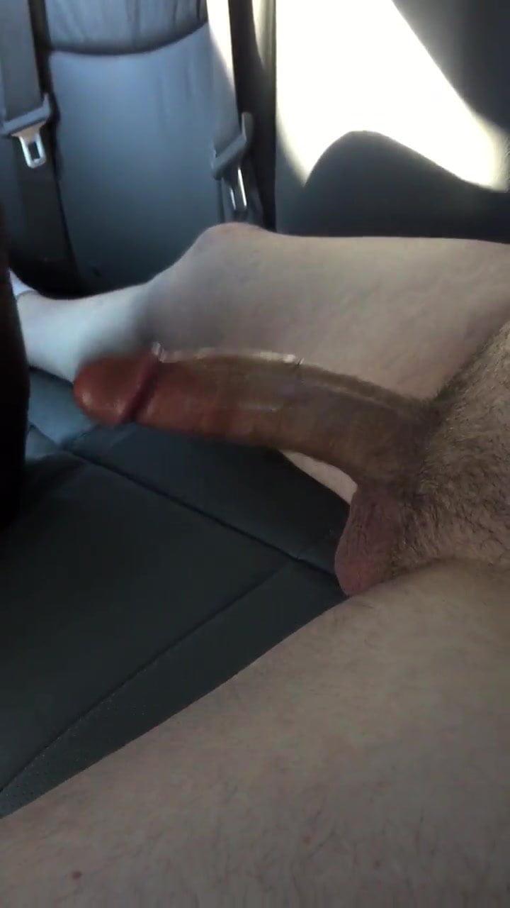 Free porn cuckold husband-7780