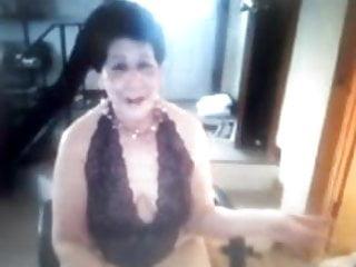 Unduplicated1: The Singing Stripper