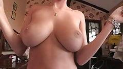 kim Hairdresser porn image