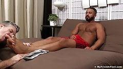Naked Sexy Persian Teens