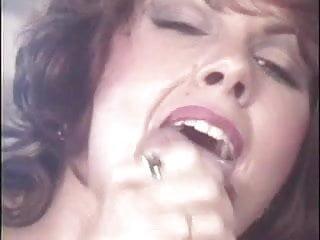 Janey Robbins- Anal Scene 1o1 (Gr-2)