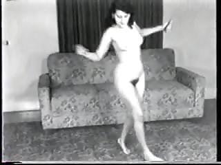 Alexis dzenia naked sexy pictures