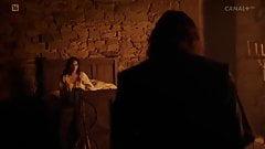 Katie McGrath - Labyrinth