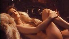 Cherie Fur
