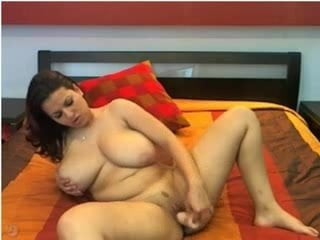 Free download & watch webcam hot tits         porn movies