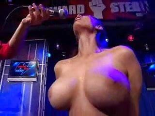 Download video bokep Terra Patrick Masturbation Mp4 terbaru