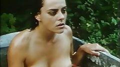 Clarkson sex scene lana