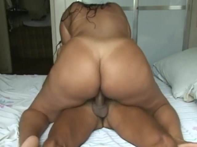 Free download & watch naughty busty brazilian gf with big ass getting anal fucked         porn movies