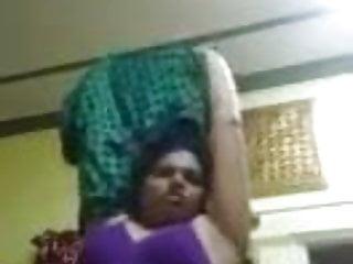 Indian girl fingering live show
