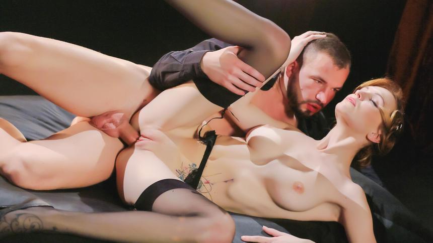 Wildfong recommend Ebony free sample video tera saint pornstar briana