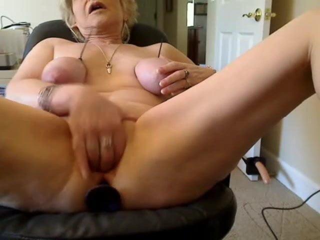 Kinky Mature On Cam Mature Beeg Porn Video 36 - Xhamster-4567