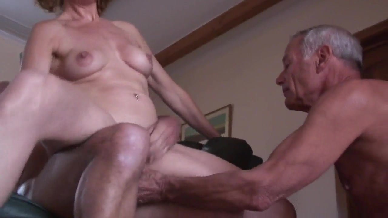 Amateur Mature Cuckold Threesome, Free Hd Porn 5A Xhamster-1009