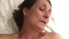 Sosso de B - sweet orgasm