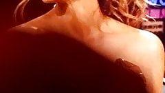 cum tribute for Kate Beckinsale