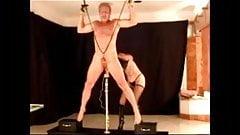 Impaled!!