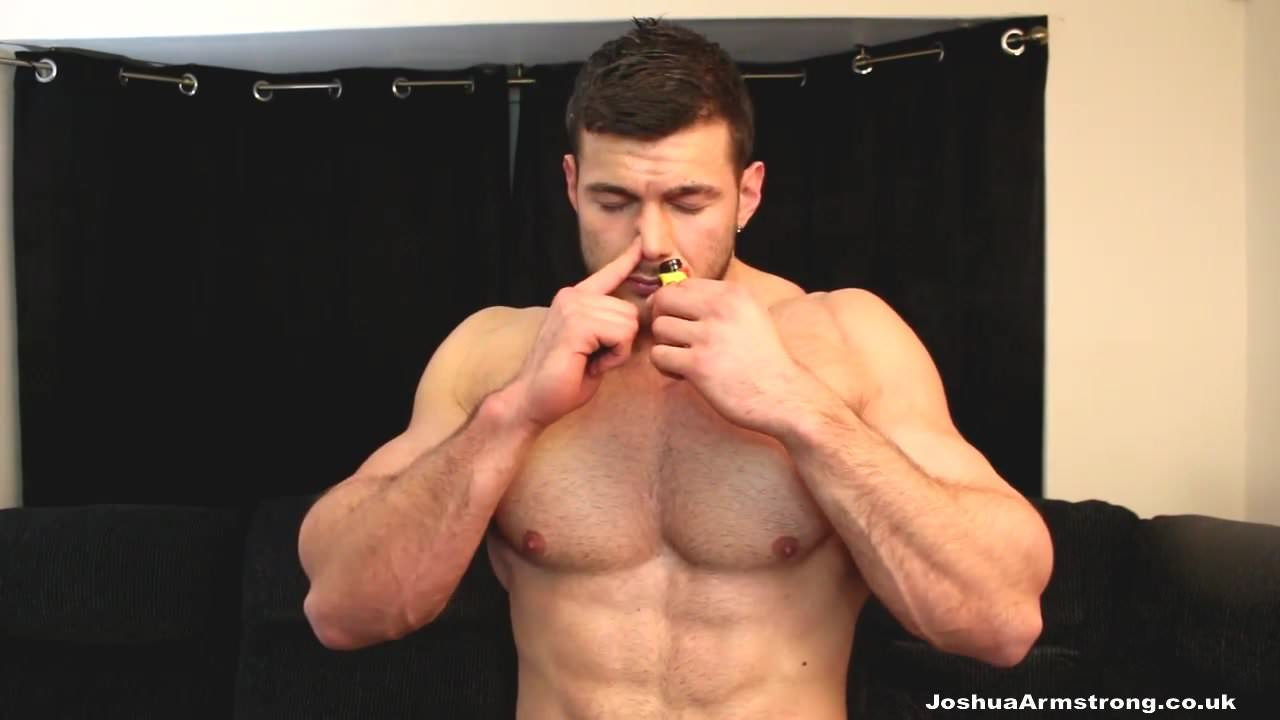 gay poppers porn