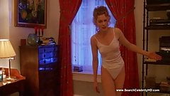 Nicole K-idman nude - Eyes Wide Shut (1999)