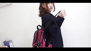 jp-girl 159