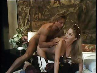 Moana Pozzi sex scene- Oltre i confini del sesso (1992)
