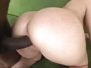 Krystal Jordan PAWG