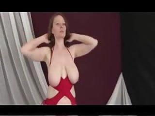 Interictual Sex