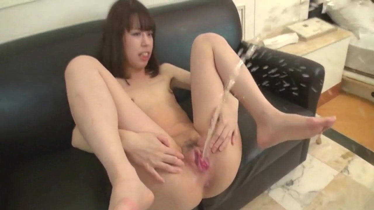 Japanese Pissing Particular ladies.wmv