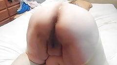 good old ass wigle