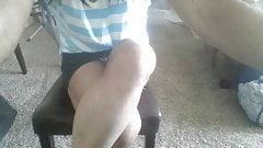 Desktop spycam of mi novia.mp4