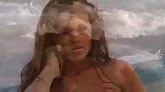 TNA Miss Tescmacher