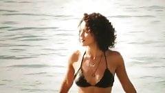 Nathalie Emmanuel - Furious 7 (LQ)