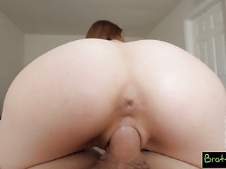 Rubias porno porno corridas dentro