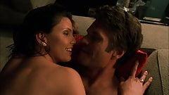 Charisma Carpenter - ''Veronica Mars'' s2e22