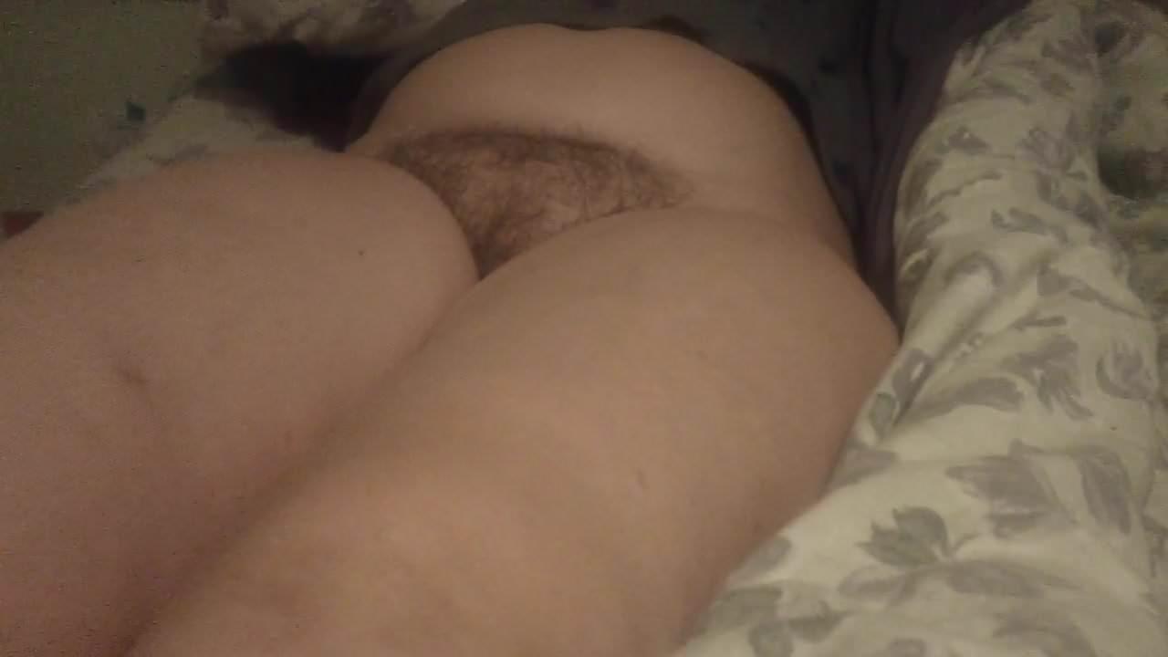Christina applegate masturbate