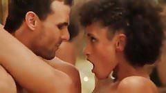 jeremy jackson sex scene