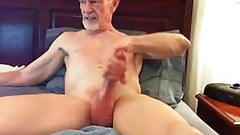 Big cock daddy