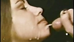 Vintage Cum Compilation