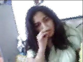 Download video bokep web cam flirt Mp4 terbaru