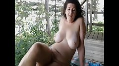 opinion you are skype live sex xxx chat call video id shame!