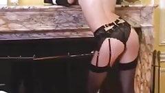 Bella Thorne - Sexy GQ