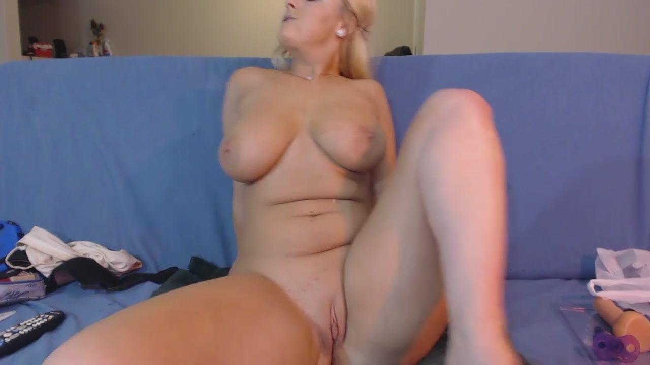 Meet Her Ass Cody Lane
