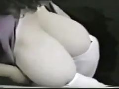 another retro bbw huge tits