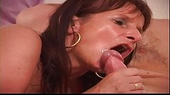 44 1-3 SOLO MASTURBATION DILDO 1ON1 SEX FUCKING DOGGYSTYLE