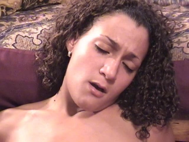 hot cum sex pus deads