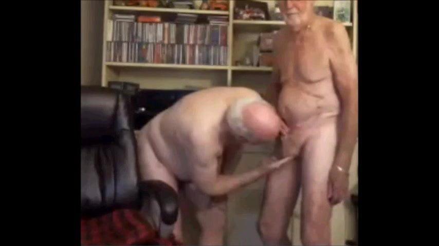 Nude photos Celeb naked gay porn