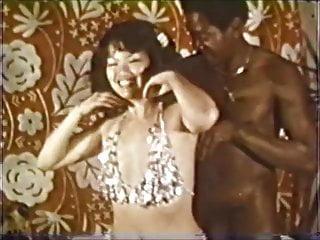 Mai Lin Diamond Collection Film